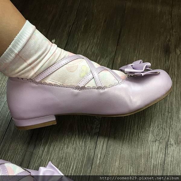 20160804tbshoes (20).jpg