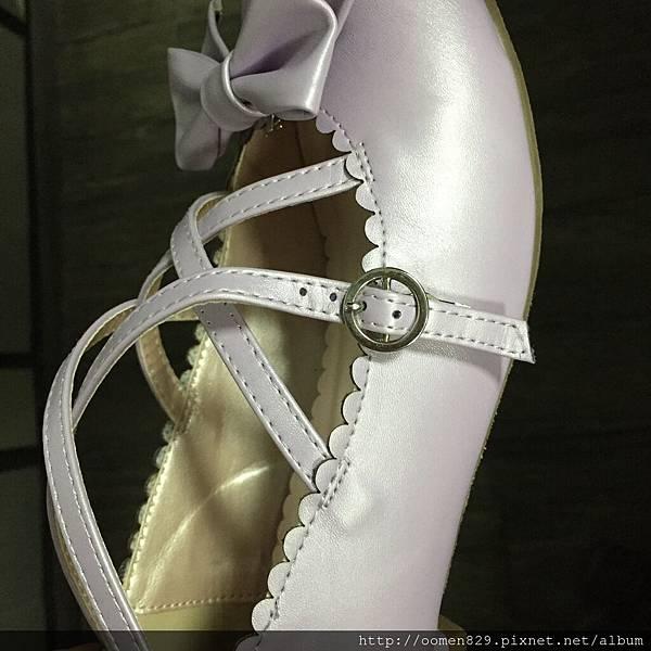 20160804tbshoes (23).jpg