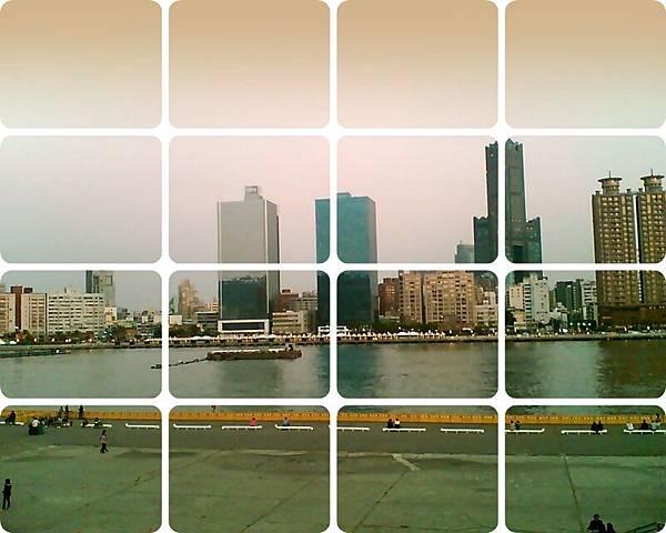 真愛碼頭 (4).jpg