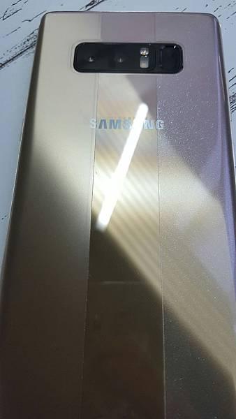 三段式Note8 修復膜_171103_0011.jpg