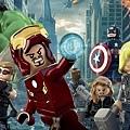 Avengers-Lego-Header