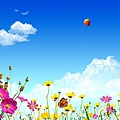 Summer_Fantasy_landscape.jpg