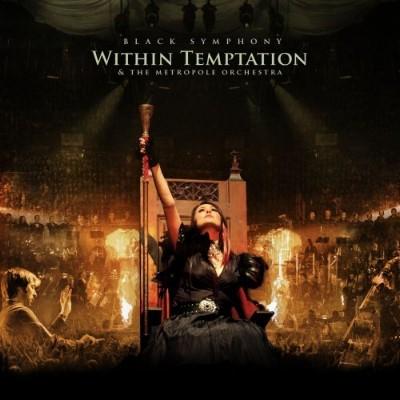 Black Symphony.(September 23, 2008).jpg