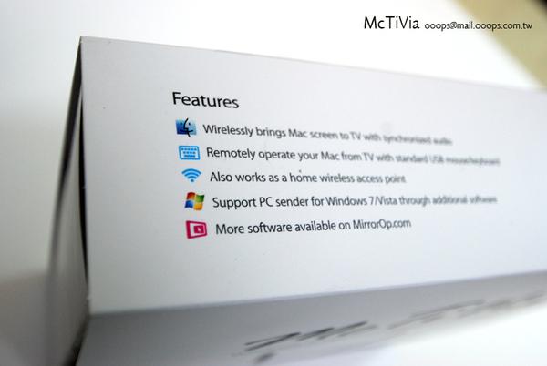彩盒側面-OS作業系統相容性