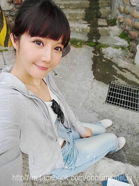 SAM_1514_conew1.jpg