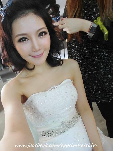 SAM_5431_conew1.jpg