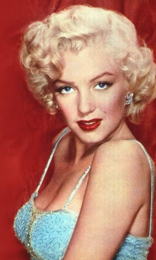 marilyn-monroe-live-wallpaper-1-1-s-307x512.jpg