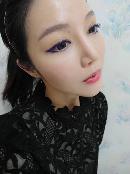 妝容1-4.JPG