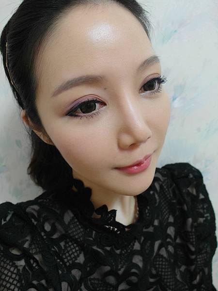 妝容2-3.JPG