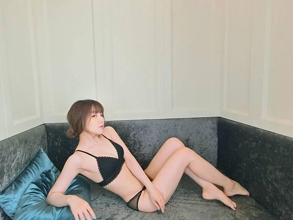CIMG1921_副本.jpg