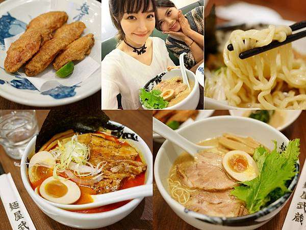 CIMG3883_副本_conew1.jpg