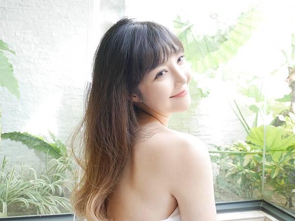 P1040884_副本.jpg