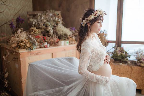 LONG4614_副本.jpg