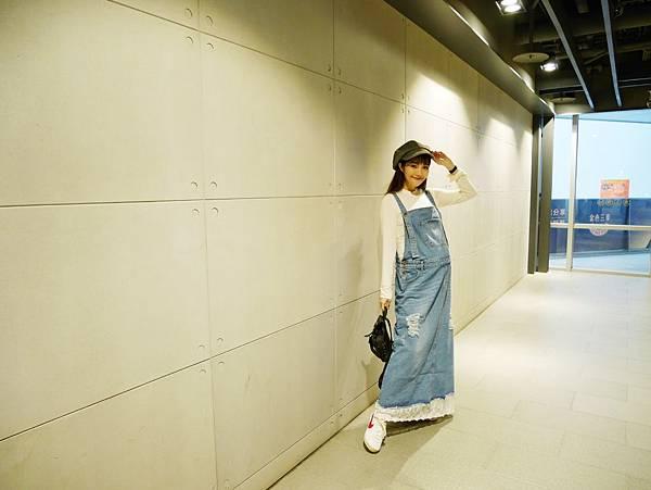 P1050411_副本.jpg