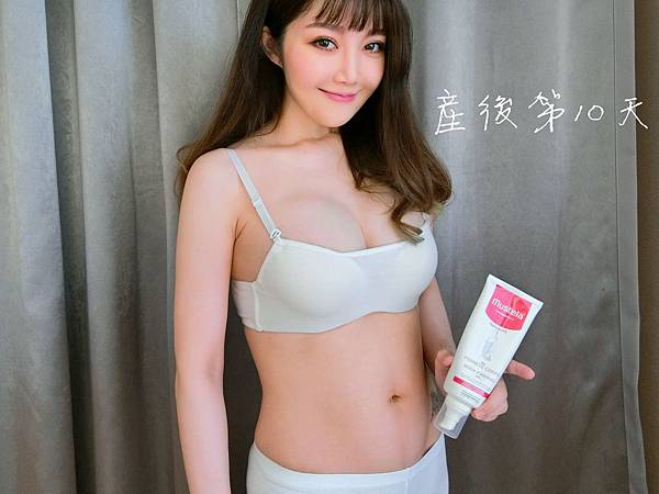 CIMG4260_副本_conew1_副本.jpg