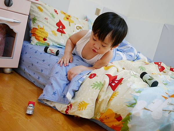 P1150254_副本.jpg