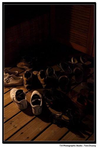 參加者要脫鞋子.jpg