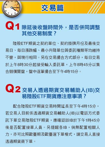 7/20陸股ETF期貨交易延長至4點15分_03