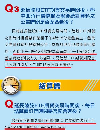 7/20陸股ETF期貨交易延長至4點15分_04