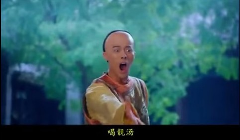 新洗腦神曲「吃炒麵、喝靓湯」看一遍就會唱!_02