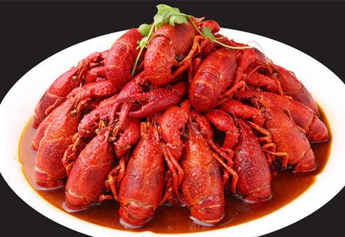 夫妻狂吃20隻小龍蝦 全身肌肉痠痛「橫紋肌溶解症」