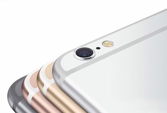 可望 9/18 iPhone 6S 開賣,就差蘋果最後點頭了!