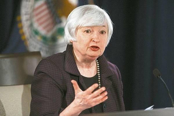 Fed利率會議5大看點