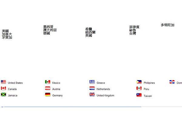 13個國家.JPG