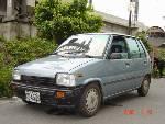 yahoo_car1