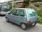 yahoo_car2