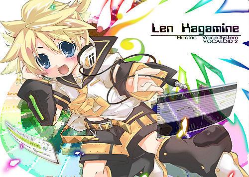 ap_20090327103757906_jpg.jpg