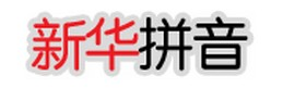 2010-11-19_101402.jpg