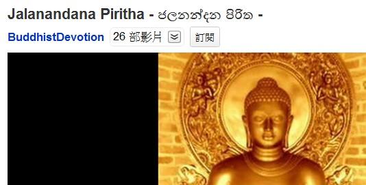 2010-10-18_183135.jpg