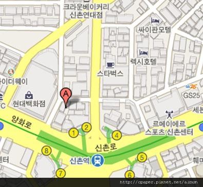 包肉店地圖.jpg