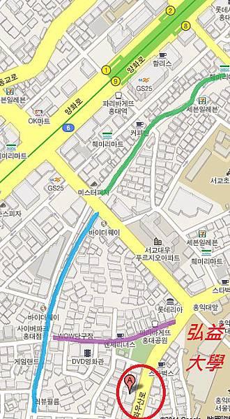 NB Club map.jpg
