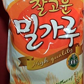煎餅粉(溼潤口感).jpg