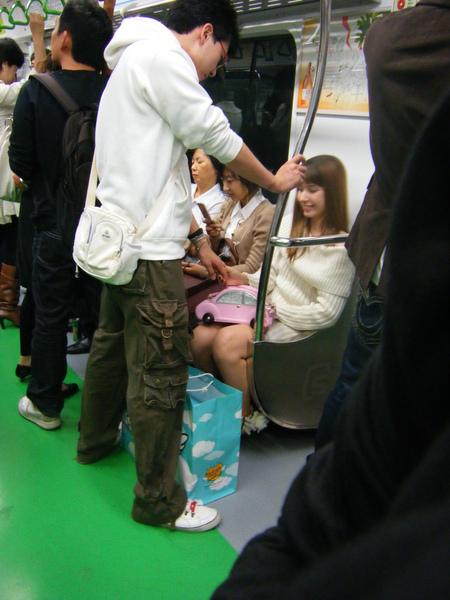 韓國情侶真的是很飢渴