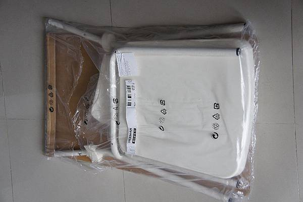 DSC07006.JPG