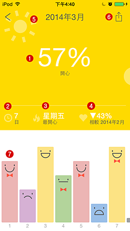 itunes 4 中_.PNG