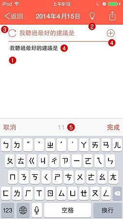 IMG_1180_.JPG