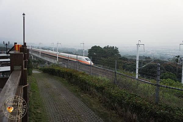 DSC07702