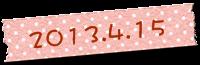 20130415