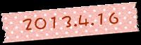 20130416