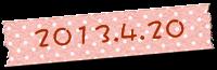 20130420