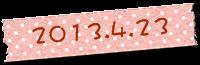 20130423