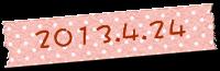 20130424