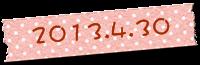 20130430