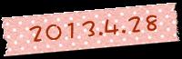 20130428
