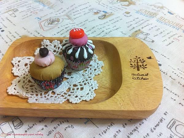 蛋糕針插2