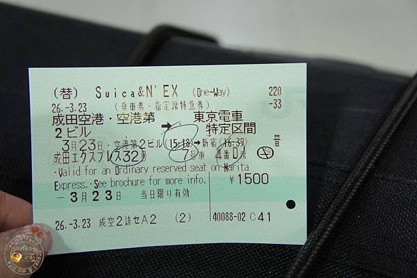 DSC07469